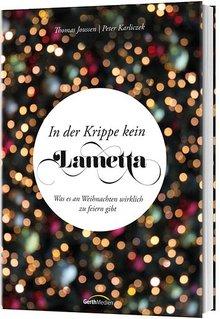 816910_thomas-joussen-in-der-krippe-kein-lametta