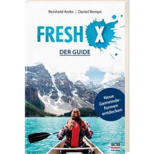 226814000 - Fresh X Der Guide
