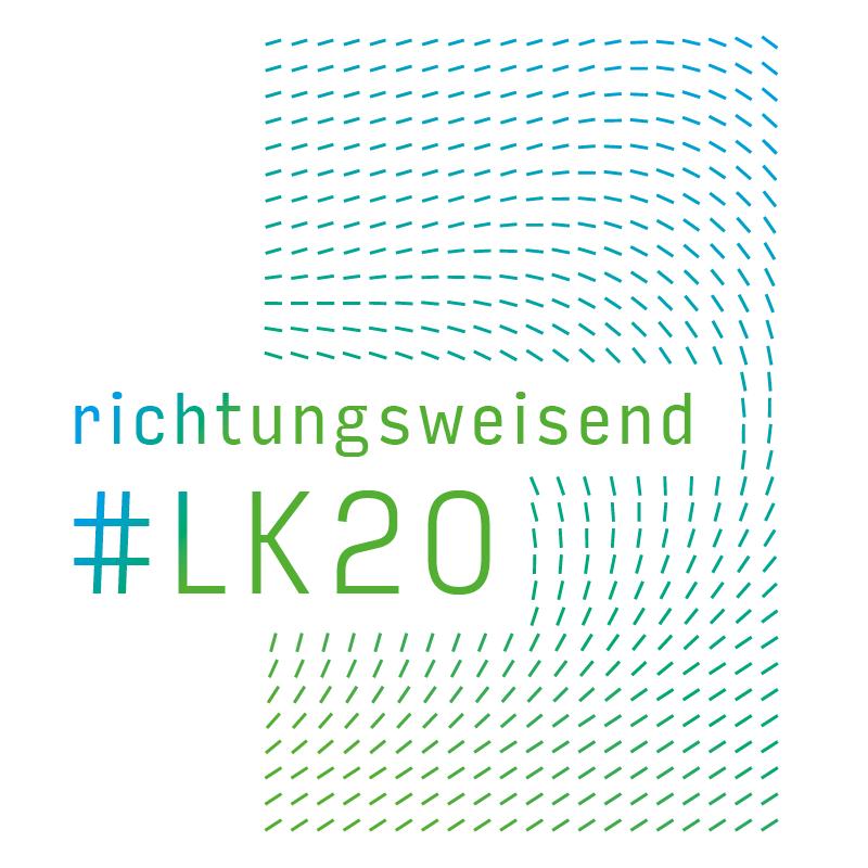 LK20 Gesamtpaket